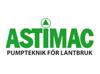 Astimac - Pumpteknik för lantbruk