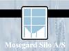 Mosegård Silo